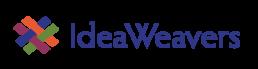 Ideaweavers Logo Rgb 72 Horiz