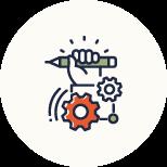 Ideaweavers Let Us Configure
