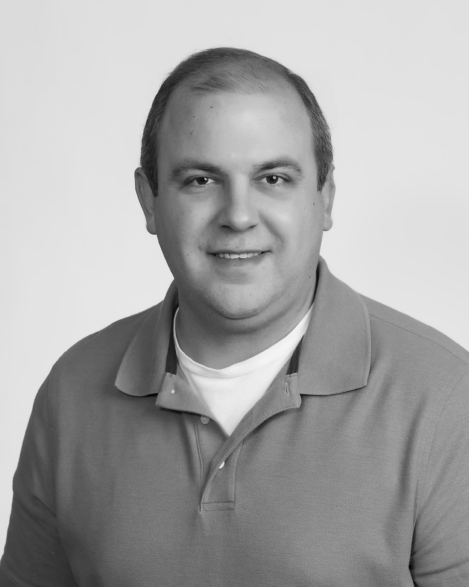 Eric Matson Bio Pic2